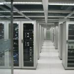 Серверы и СХД
