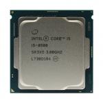 Intel Core i5-8500