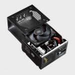 MPE-6501-ACABW-EU